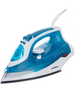 LUXELL 1800 W Iron