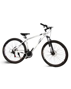 Trinx  M136 pro Bicycle, 21 Speeds, 29inches