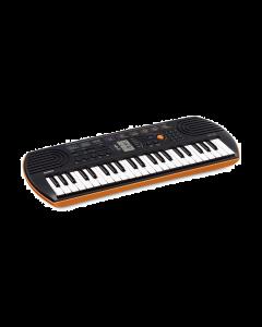 Casio SA-76 Musical Mini Keyboard