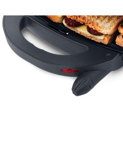 SONAI Grill And Sandwich Maker