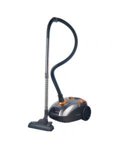 SONAI Vacuum Cleaner - S Power 2000