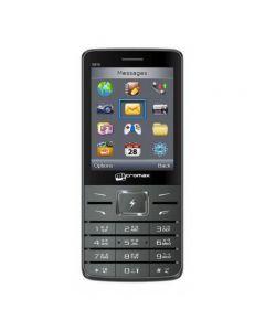 Micromax X920 Dual SIM 32 MB 3