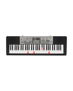Casio LK-260K2 - Key Lighting Keyboards