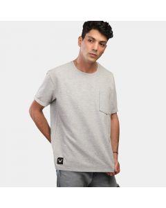 Coup Basic T-Shirt 1000108