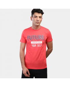 Coup Graphic T-Shirt 1000106