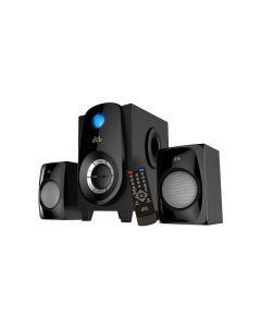 نظام مكبر صوت بورش متعدد الوسائط من دوب - S 3500
