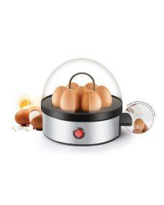 طباخ بيض سونيفر ، 350 وات - ستانلس ستيل