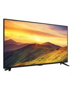 تلفيزيون كونتكس 43 بوصه، Full HD فائق الدقه بتقنيه ال ال اي دي - CON43Z401