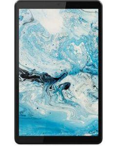 تابلت لينوفو تاب 8505 8 ، شاشة 8 بوصة، 32 جيجا، شبكة 4G LTE- رمادي