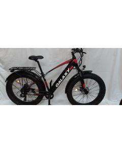 جلاكسي fat-bike-Electricity
