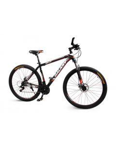 دراجة جلاكسي 29 a5