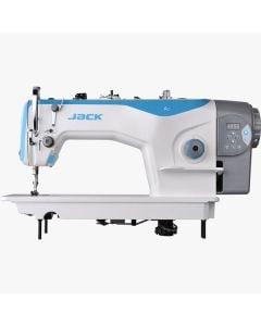 ماكينة خياطة نص كمبيوتر قص فتلة جاك A2