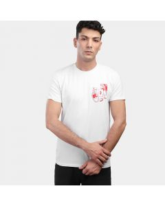 Coup Graphic T-Shirt