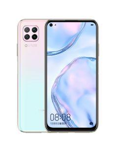 Huawei Nova 7i\128G\8Ram\pink