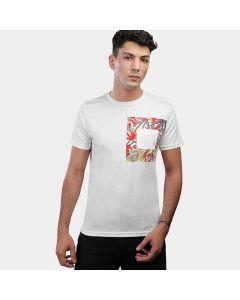 Coup Printed T-Shirt 1000013