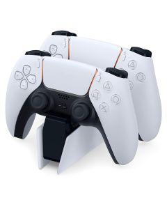 DualSense Charging Station - PlayStation 5