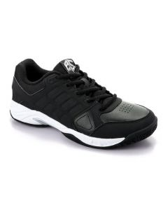 Activ Comfy Lace Up Sneakers