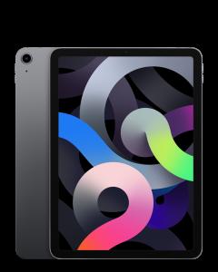 iPad Air 256GB WiFi Gray