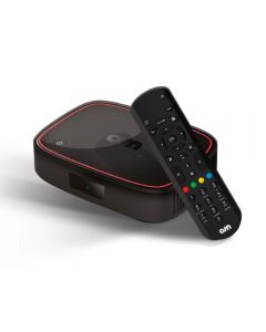OSN Yalla Osn receiver + 3 months subscription for free in Yalla Osn package