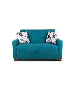 امزا - كنبه سرير - 2 مقعد