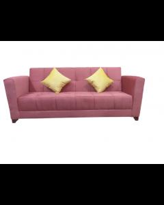 كنبة سرير كشمير مقاس 210×115×45