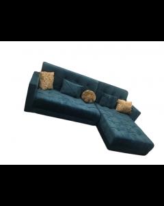 ركنة سرير مقاس 220×170×45 جنزراي