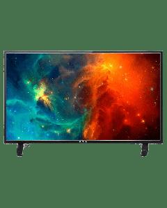 ATA 32 Inch HD LED TV - D32A124