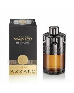 Azzaro Wanted By Night EDP (M) 150ml