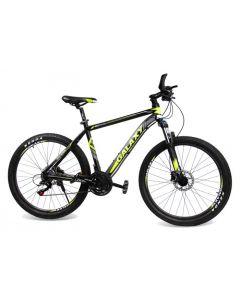 دراجة جلاكسي 29B200h