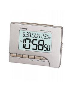 Casio DQ-747-8DF Alarm Clock