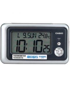 Casio DQ-748-8DF Alarm Clock