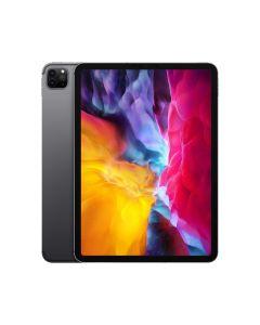 iPad Pro 11-inch wifi 128GB gray