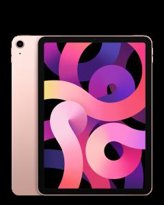 iPad Air 64GB WiFi Rose Gold
