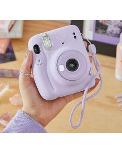 Fujifilm INSTAX Camera Mini 11  Purble