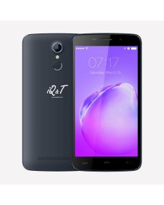 IQ&T Mobile IFOO G4 Blue