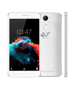IQ&T Mobile IFOO G3 white