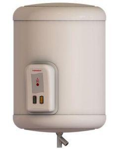 تورنادوسخان مياه مع خزانكهرباء45 لتر - EHA-45TSM-F