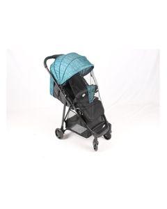 Baby stroller KMT-688 -S light green