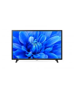 LG 32 Inch HD LED TV - 32LM550BPVA