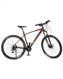 دراجة جلاكسي 29 m500