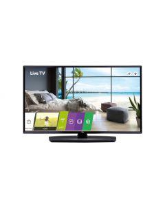 تلفيزيون ال جي 43 بوصه، (1080p) Full HD فائق الدقه بتقنيه ال ال اي دي- 40010179