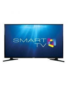 تلفيزيون ساري 43 بوصه، Full HD فائق الدقه الذكي بتقنيه ال ال اي دي - SA43RY-5500