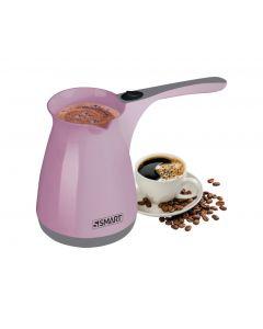 كنكة قهوة كهربائية تركي 5كوب - 700واط