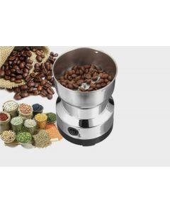 مطحنة القهوة والحبوب السحرية