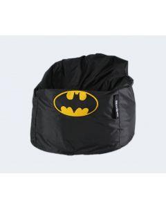 Grand Batman PVC Bean Bag Black