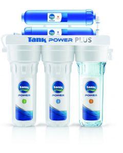 فلتر مياه تانك 5s باور بلس، 5 مراحل - TP 5S PLUS