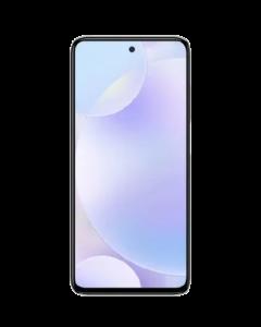 شاومي بوكو X3، بشريحتين اتصال، 128 جيجابايت، 6 جيجا رام، شبكة الجيل الرابع ال تي اي، رمادى - MI-PO-X3-NFC-SH-GRY