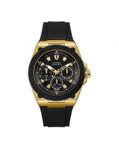 ساعة جيس للرجال - W1049G5.1