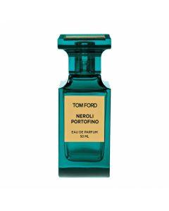 TOM FORD Neroli Portofino EDP (UniSex) 50ml