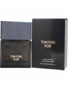 TOM FORD Noir De Noir EDP (UniSex) 100ml
